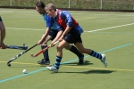 Impressionen vom Feldhockey-Turnier 2013 beii Hockey-Club Bad Homburg