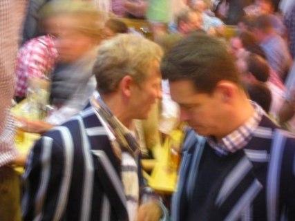 Wiesn-Turnier 2013_38