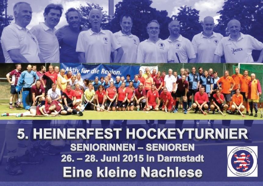 Turnier Darmstadt 2015_Nachlese